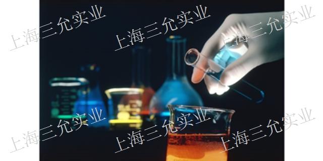 选择硝酸银纯度,硝酸银