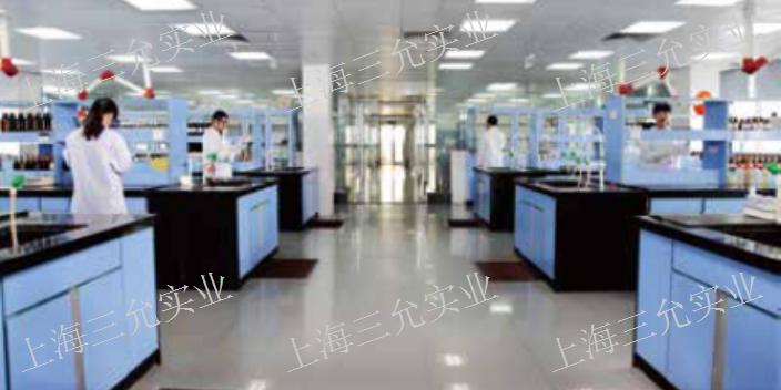 邻苯二甲酸氢钾作用用途「上海三允实业供应」
