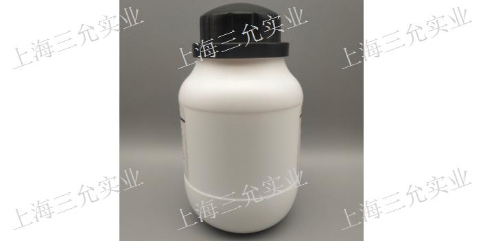北京邻苯二甲酸氢钾多少钱「上海三允实业供应」