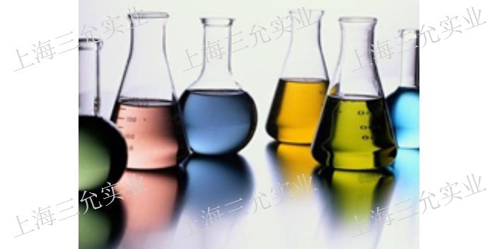 化学试剂无水氯化钙作为食品添加剂,无水氯化钙