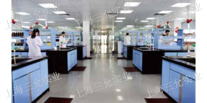 化学试剂无水氯化钙现货