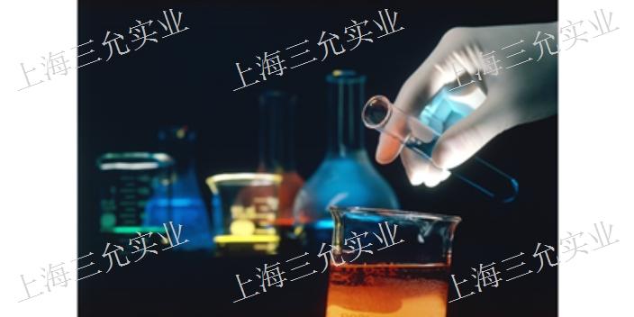 浙江氨基磺酸作用用途,氨基磺酸