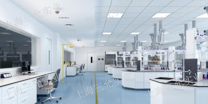 上海五水合硫酸铜市价「上海三允实业供应」