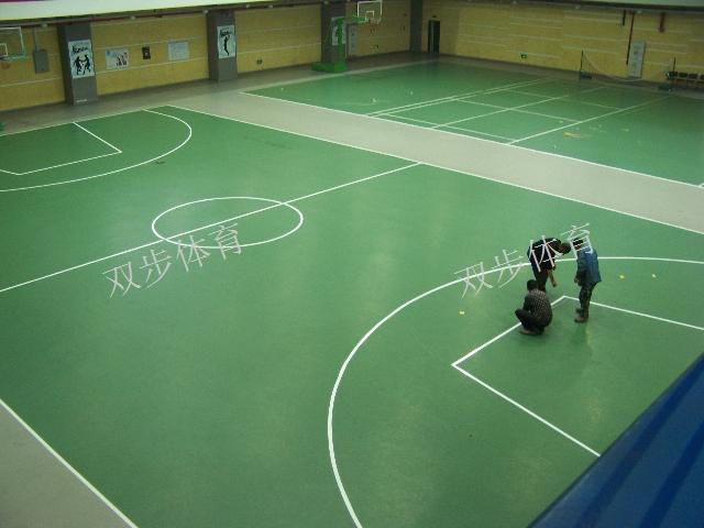 上海2020PVC运动地板供应商,PVC运动地板