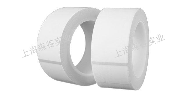 江苏耐摩擦玻璃布胶带生产厂家