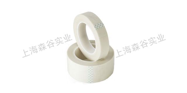 黑龍江耐摩擦玻璃布膠帶規格尺寸 歡迎來電 上海森谷實業供應