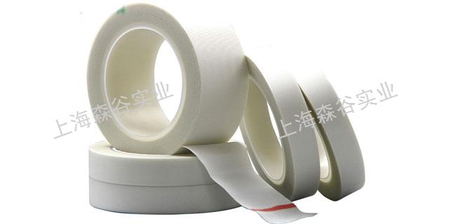 辽宁强拉力玻璃布胶带规格尺寸,玻璃布胶带
