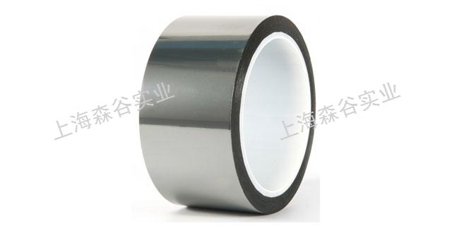 上海的什么是防靜電膠帶推薦廠家,防靜電膠帶