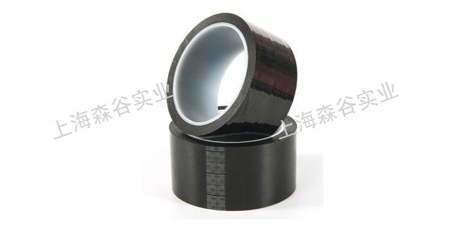 河南的森谷防靜電膠帶現貨 歡迎咨詢 上海森谷實業供應