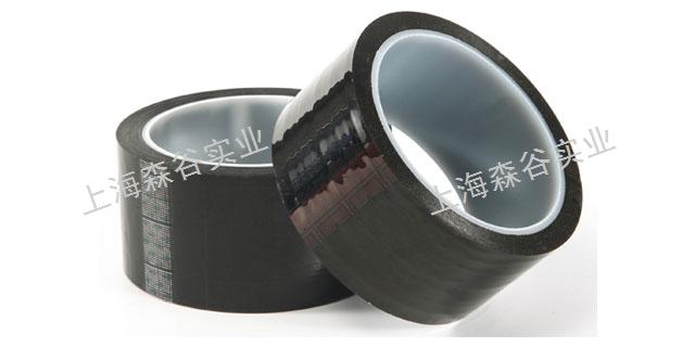 甘肅的森谷防靜電膠帶是什么 歡迎咨詢 上海森谷實業供應