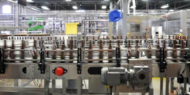 湖北加工流水线 欢迎来电「上海申昂输送设备供应」