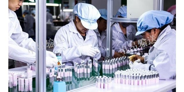 北京输送设备厂商,输送设备