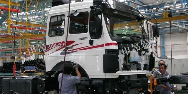 上海除尘输送设备,输送设备