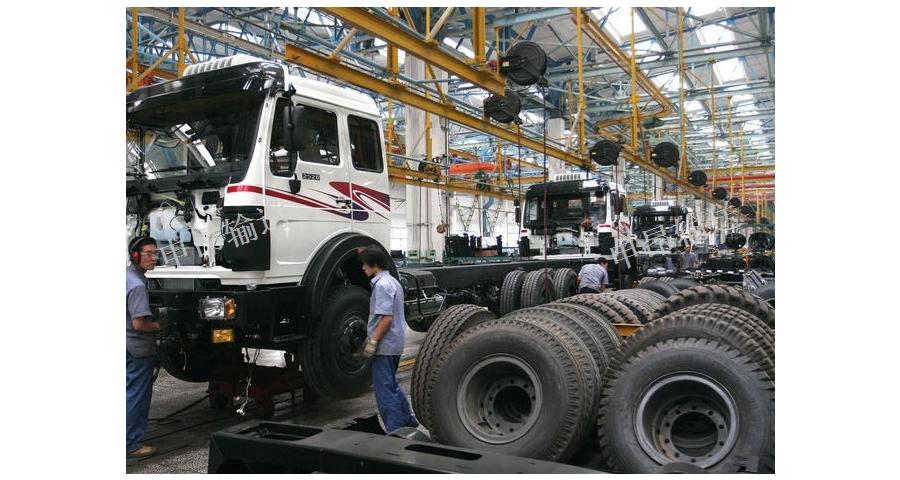 挡边皮带输送机生产厂家,皮带输送机