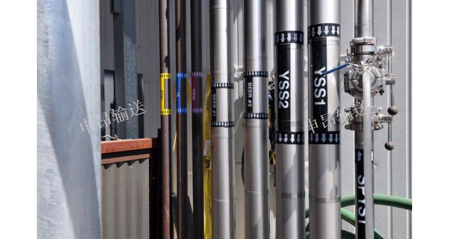 云南装配流水线生产厂商 来电咨询「上海申昂输送设备供应」