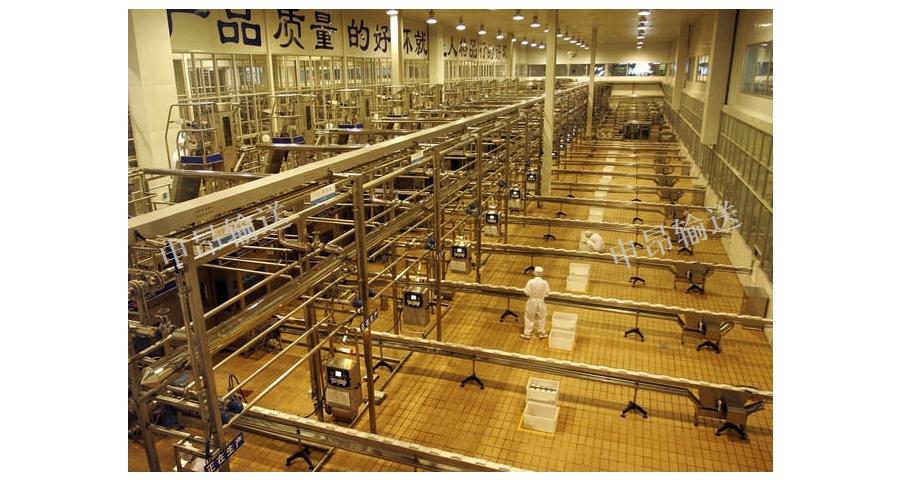上海各式装配流水线,装配流水线