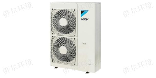 长宁区家用中央空调价格,空调