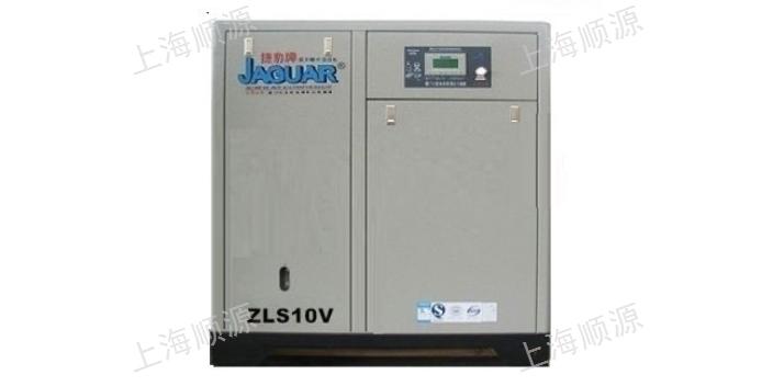 黃浦區壓縮機空壓機維修 值得信賴 上海順源機械設備供應;