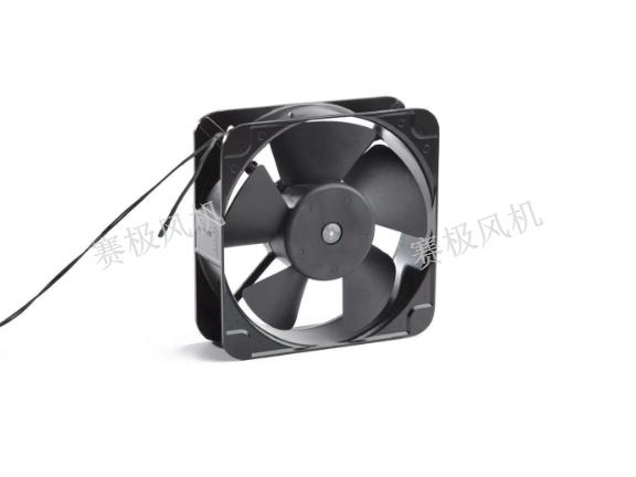 涡流式风机「上海赛极电气供应」