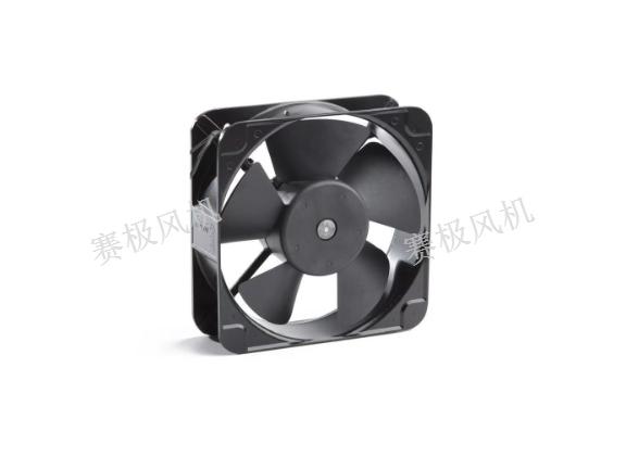 散热风扇替代「上海赛极电气供应」