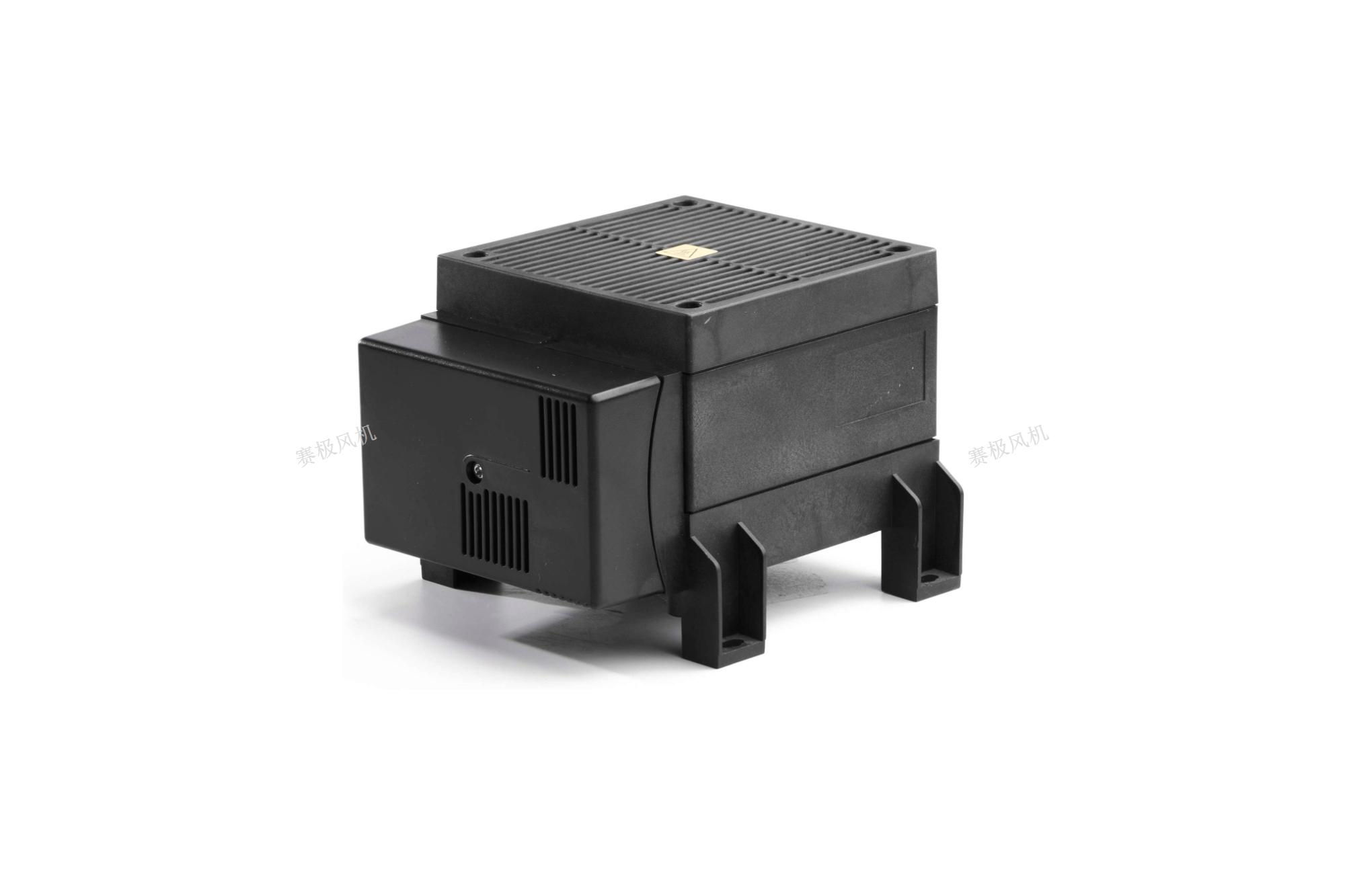 吉林控溫加熱器 服務為先 上海賽極電氣供應