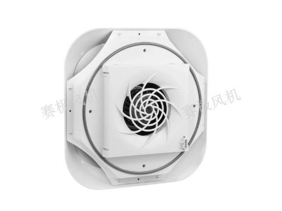 280FLW2/3機柜散熱風機 歡迎咨詢「上海賽極電氣供應」