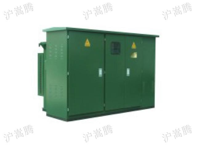 湖南新型充氣柜供應 誠信經營「上海嵩騰電力設備供應」