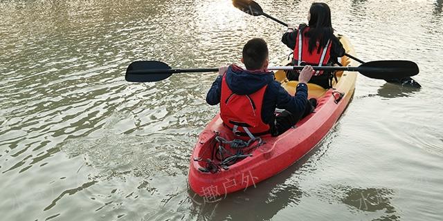 上海***水域救援 欢迎来电「水趣供」