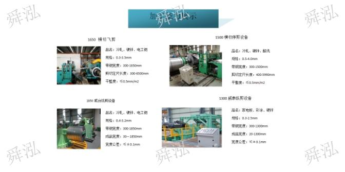浙江DC51D+Z冷轧镀锌板 抱诚守真「上海舜泓实业供应」