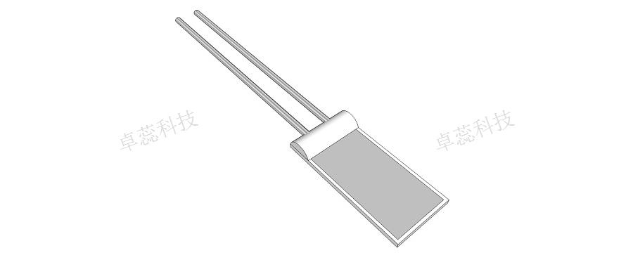 铂电阻参数  上海卓蕊科技供应