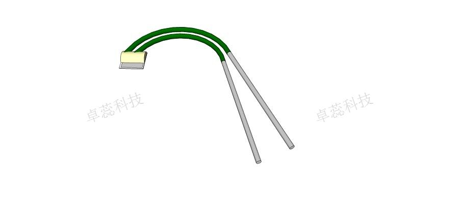AA级铂电阻价格合理 欢迎咨询  上海卓蕊科技供应