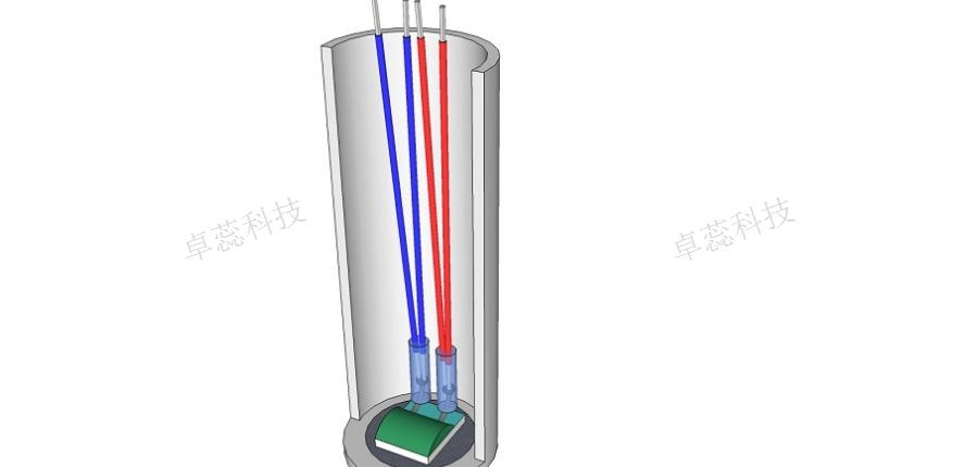 铂电阻对应 欢迎咨询  上海卓蕊科技供应