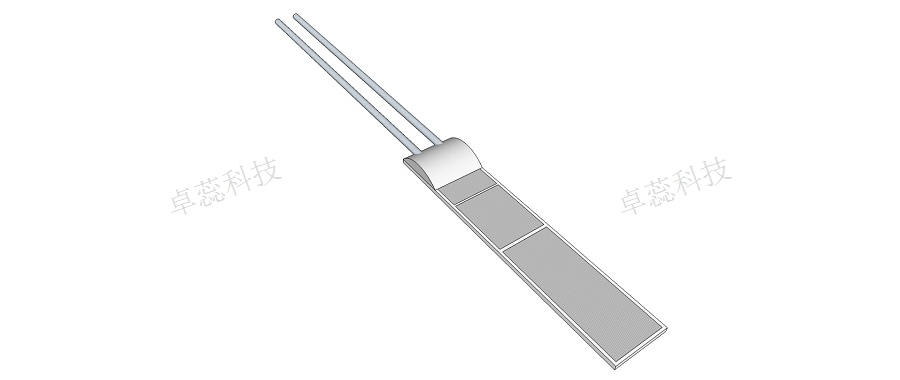 国内薄膜式铂电阻丝,铂电阻