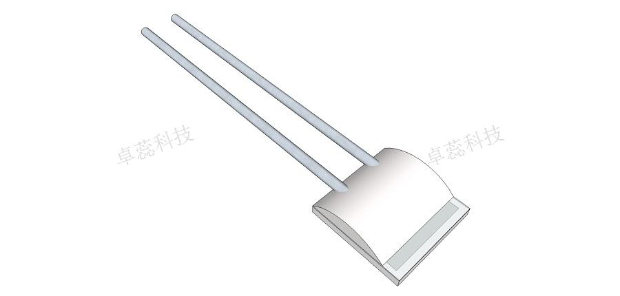 国内热量表铂电阻厂家,铂电阻