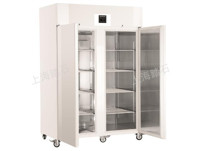 福建非防爆冰箱 客戶至上「上海踏石貿易供應」