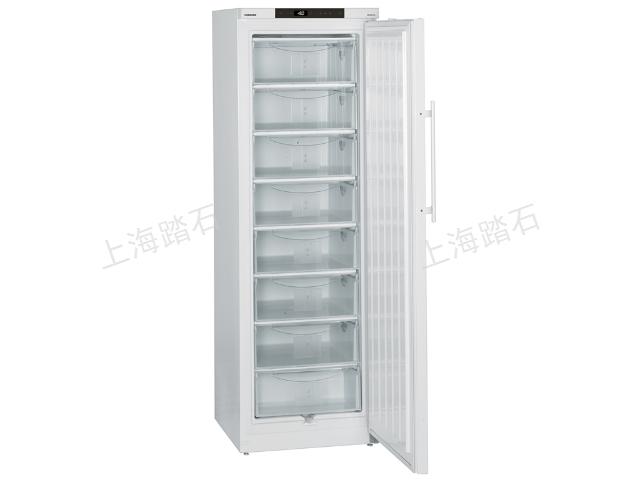 靜安區防爆冰箱價位,防爆冰箱