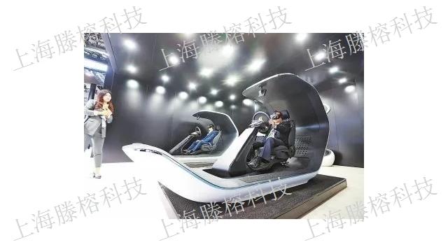 质量AR VR诚信合作