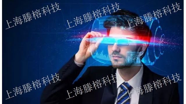 河北AR VR价格优惠,AR VR