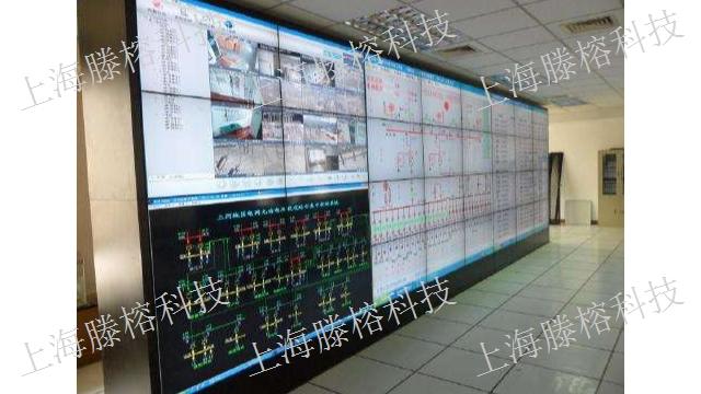 上海LCD一体机创新服务,LCD一体机
