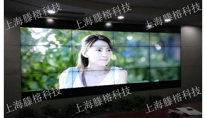 智能LCD一体机费用,LCD一体机