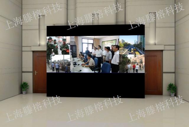 广州LCD一体机供应商家,LCD一体机