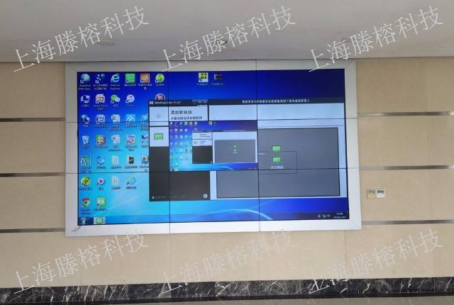 长沙好的LCD一体机