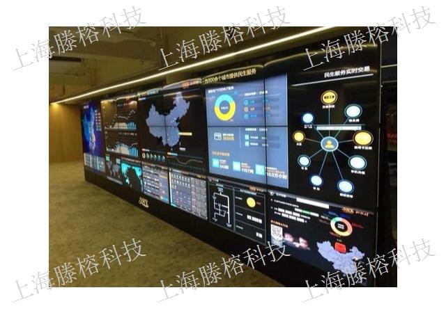 推荐的LCD一体机多少钱