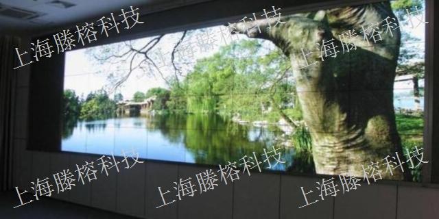 广东LED生产厂家