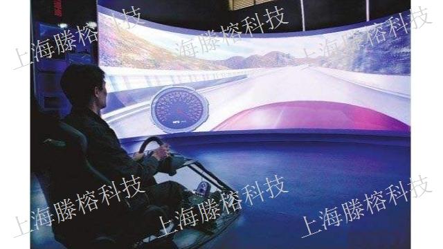 郑州定制AR VR,AR VR