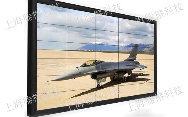 智能LCD一体机互惠互利,LCD一体机