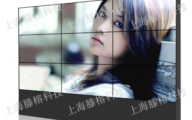 北京LCD一体机性价比,LCD一体机