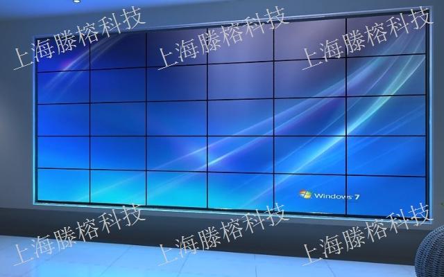 购买LCD一体机批量定制,LCD一体机