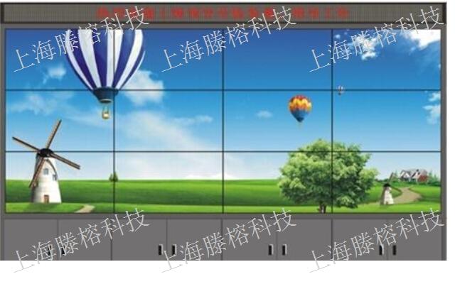 山西LCD一体机技术指导,LCD一体机