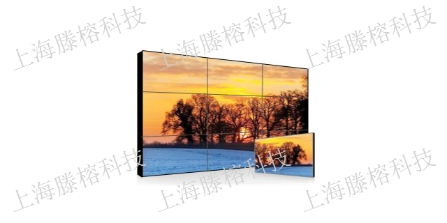 质量LCD一体机展示,LCD一体机